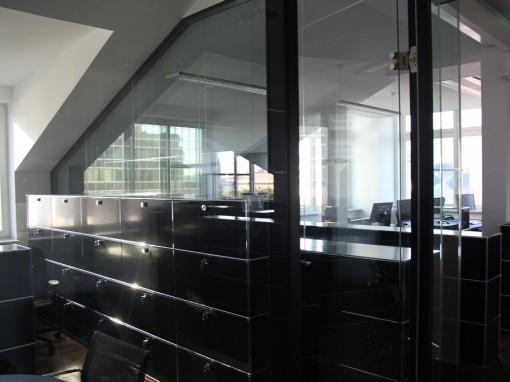 HB Office_01
