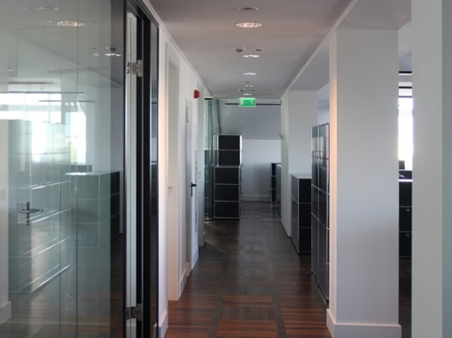 HB Office_02