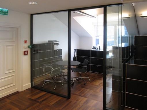 HB Office_05