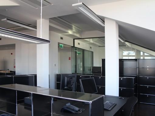 HB Office_07
