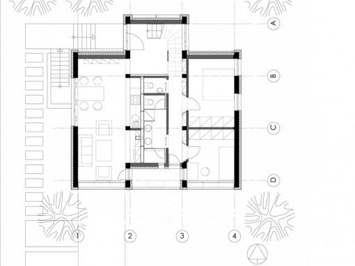 Allplan: 0 P013-0803-wb_SEGM-A