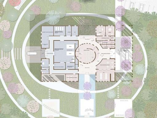 ΚΑΝ_04_Floorplan