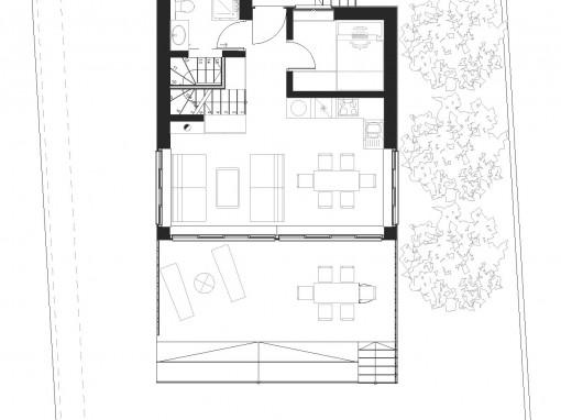 210707_MAR V32_Floorplan EG