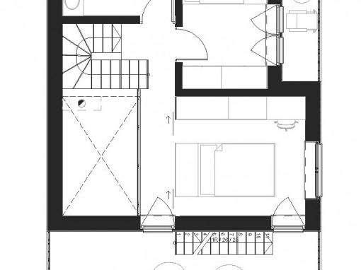 210707_MAR V32_Floorplan OG