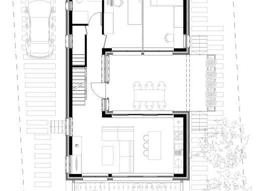 210707_MAR V36_Floorplan EG