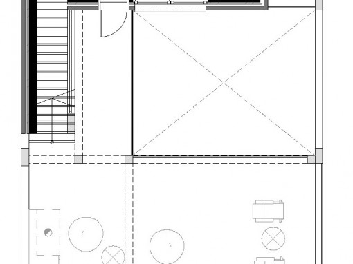 210707_MAR V36_Floorplan OG