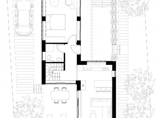 210707_MAR V37_Floorplan EG